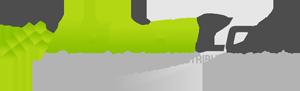 Advicecom Logo